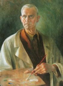 Kazimierz Jasnoch