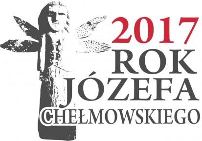 chelmowski logo
