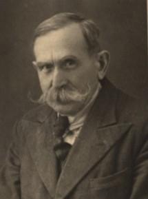 Franciszek Sędzicki